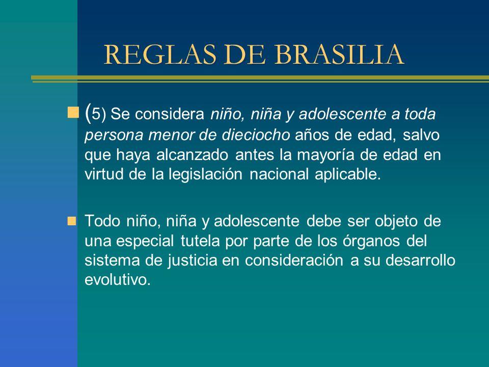 DOCTRINA DE LA CSJN CJSN, 27/11/12.P. G. M. y P. C.