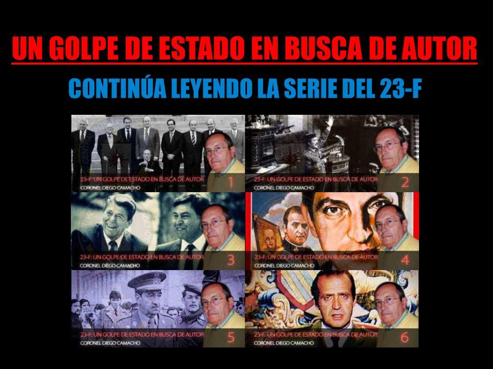 Artículo elaborado por Diego Camacho López – Escobar (Madrid, 2012).