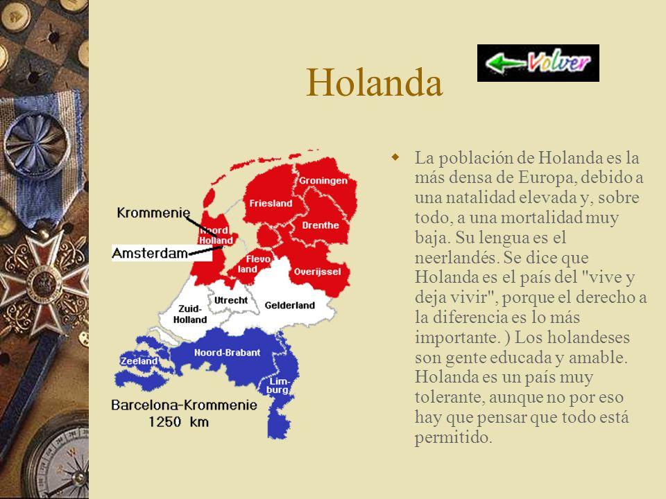 Bélgica En al población de Bélgica cabe distinguir dos grupos étnicos netamente diferenciados: los valones, de origen celta, que en la actualidad habi