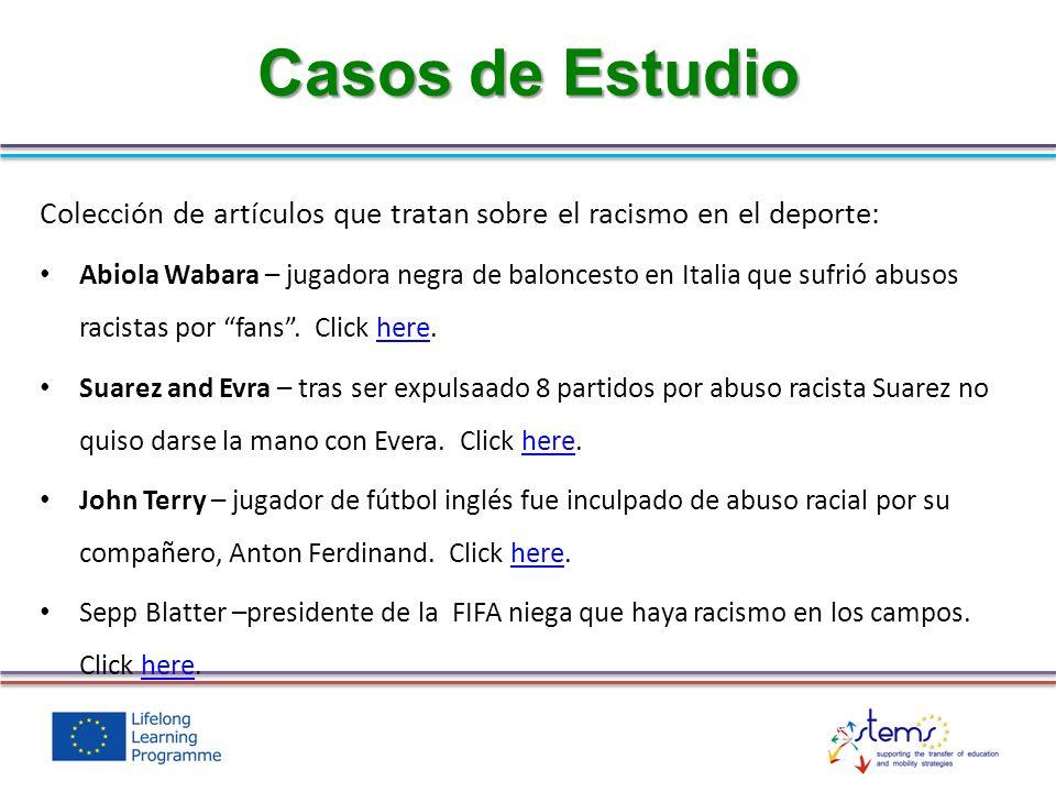 El Oporto multado por la UEFA con 16,700 - Abril 2012 El club fue multado por el abuso racial de sus fans a los jugadores del Manchester City Mario Balotelli y Yaya Toure.