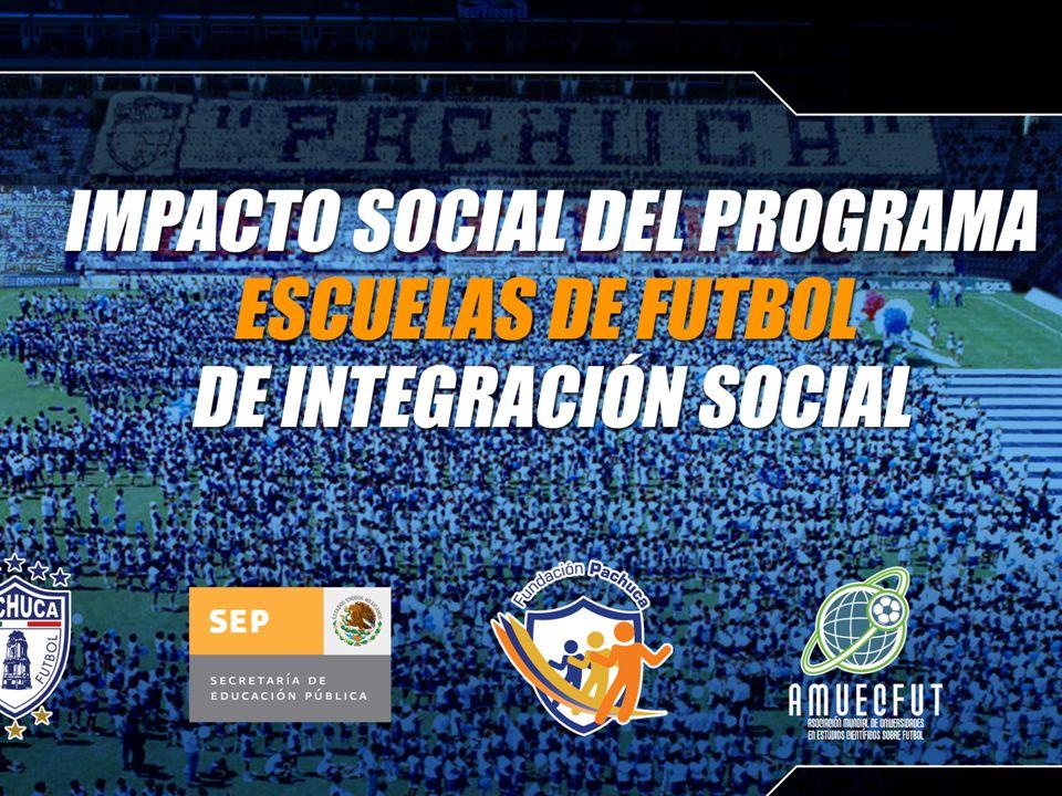 Objetivo General de la Capacitación Generar habilidades y destrezas a los técnicos operativos para el manejo de pruebas psicológicas y cuestionarios sociales que permitan la medición del programa de Impacto Social de las Escuelas Deportivas de Integración Social