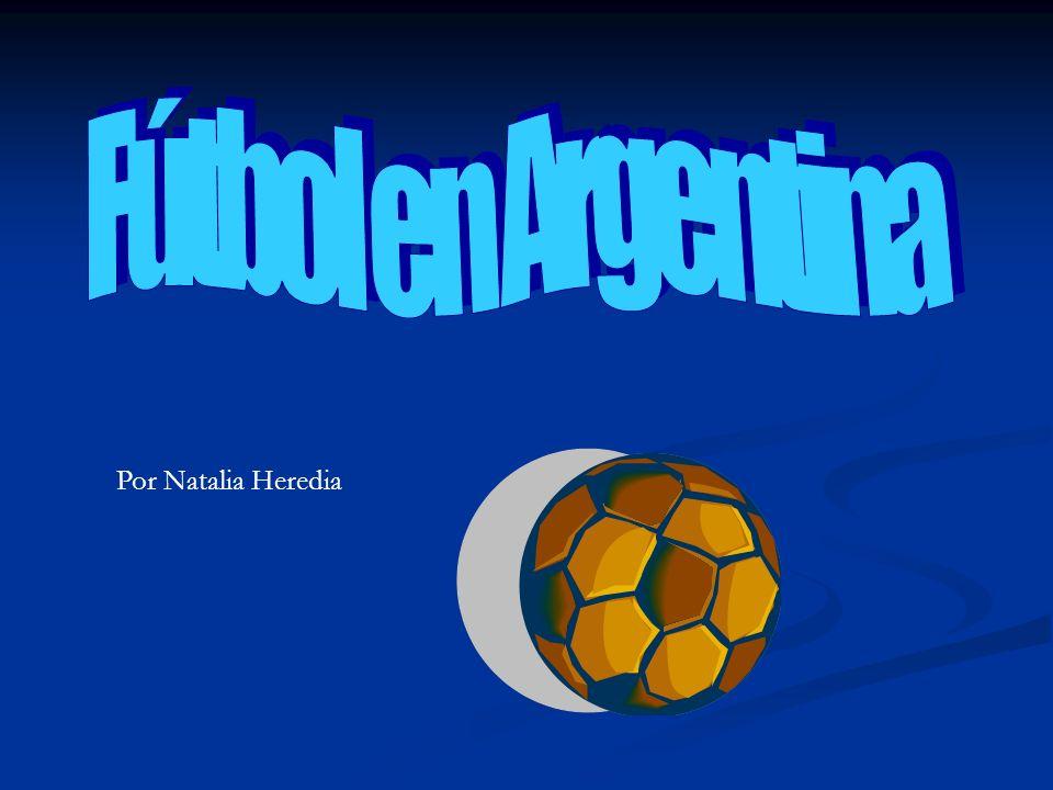 Por Natalia Heredia