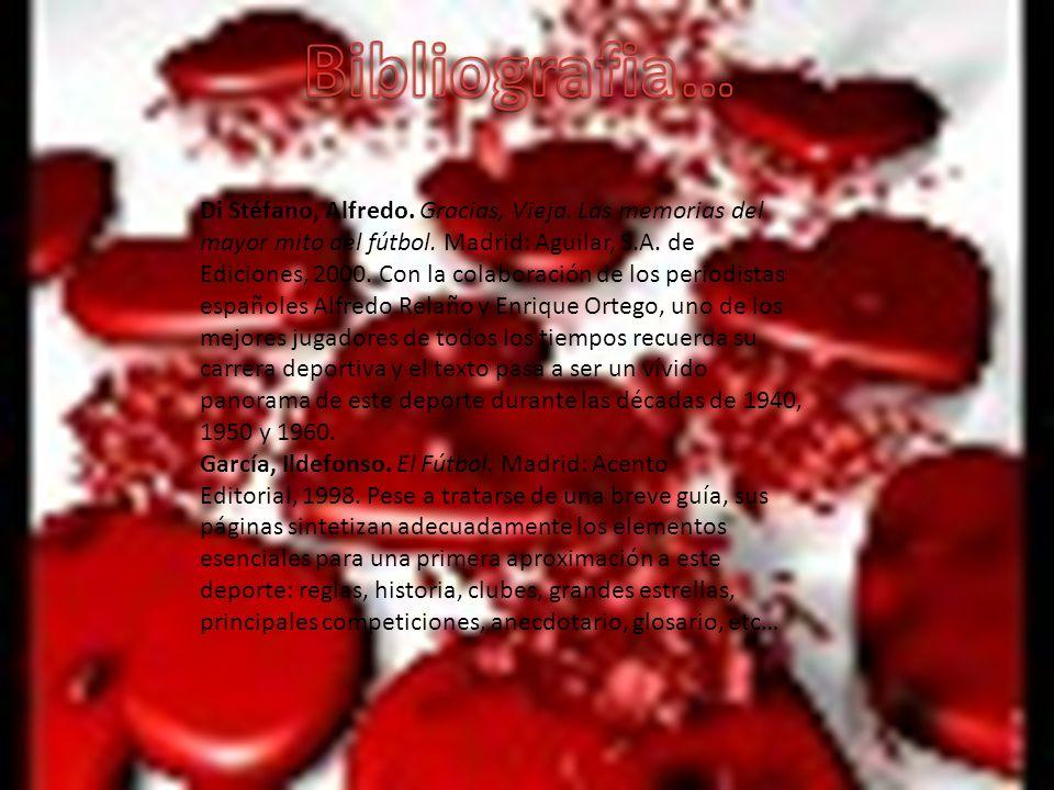 NACIODO EN UNOS DE LOS BARRIOS MAS POBRES DE LA CAPITAL CARIOCA CASA PEQUEÑA Y PADRES SEPARADOS DESDE LOS 11 AÑOS RONALDO SUFRIO INFANCIA MUY DURA SE MADRE SONIA SE ENCARGO DE MANTENER LA FAMILIA Y ASI PAGAR LOS ESTUDIOS DE HIJOS A LOS 12 AÑOS LA ESCUALA SERIA HISTORIA EN LA VIDA DE RONALDO, YA Q ESPESARIA AJUGAR FUTBOL CINCO PARA EL BARQUIERE DE CLUVE TENIAS.