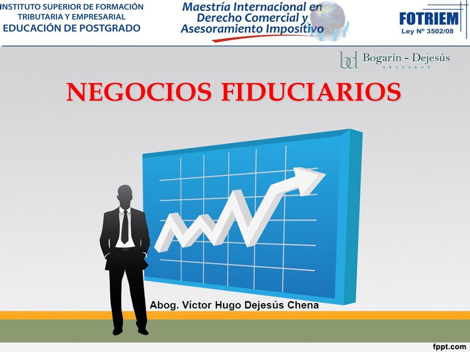 FIDUCIANTE (concesionaria) FIDUCIANTE (concesionaria) FIDUCIARIO BANCOS ACREEDORES y TENEDORES DE BONOS BANCOS ACREEDORES y TENEDORES DE BONOS PATRIMONIO AUTÓNOMO PATRIMONIO AUTÓNOMO CESIÓN DE DERECHOS DE COBRO DE PEAJE CESIÓN DE DERECHOS DE COBRO DE PEAJE FIDEICOMISO DE ADMINISTRACIÓN Y PAGO (Empresa concesionaria del Estado) BANCO AGENTE BANCO AGENTE Contrato de préstamo CONTRATO DE CONCESIÓN CONTRATO DE CONCESIÓN ESTADO Financiadores de la concesión Emisión de bonos de oferta pública Contrato