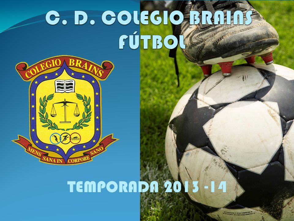 RESUMEN TEMPORADA 2013 - 14 -Prebenjamín A y B.30 JUGADORES / AS DE 2º DE PRIMARIA.