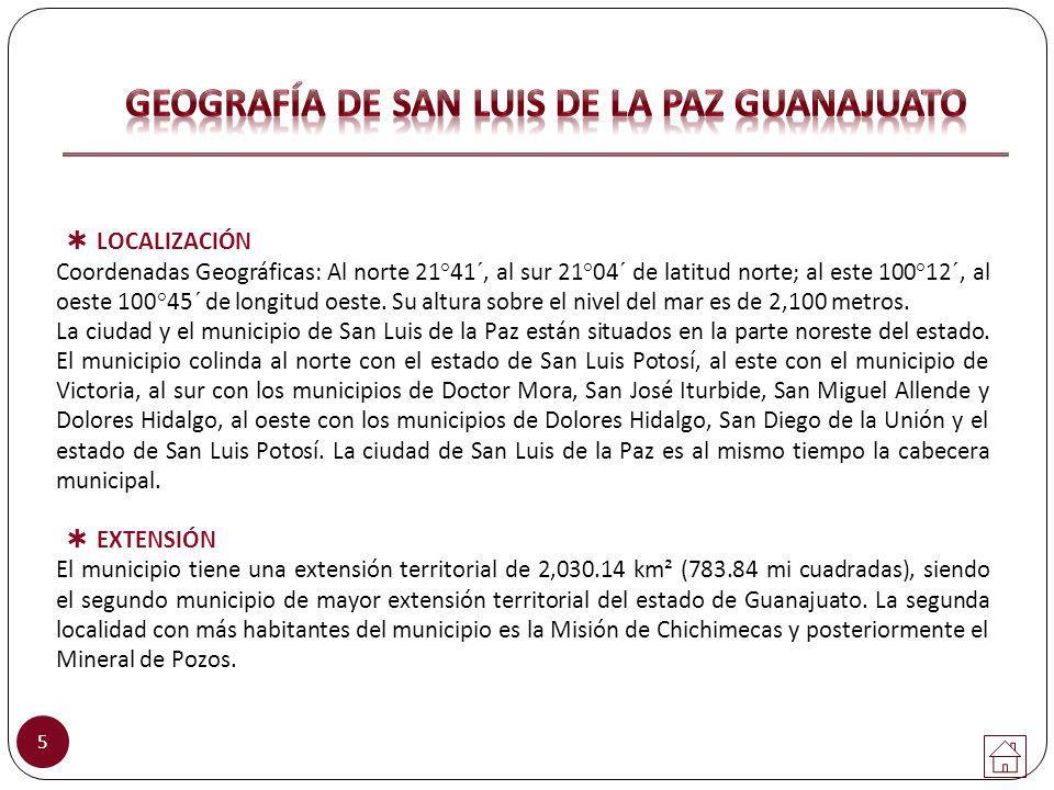 16 18. M EDIDAS R EGLAMENTARIAS E N U NA C ANCHA D E FUTBOL RÁPIDO (CONADE 2008).
