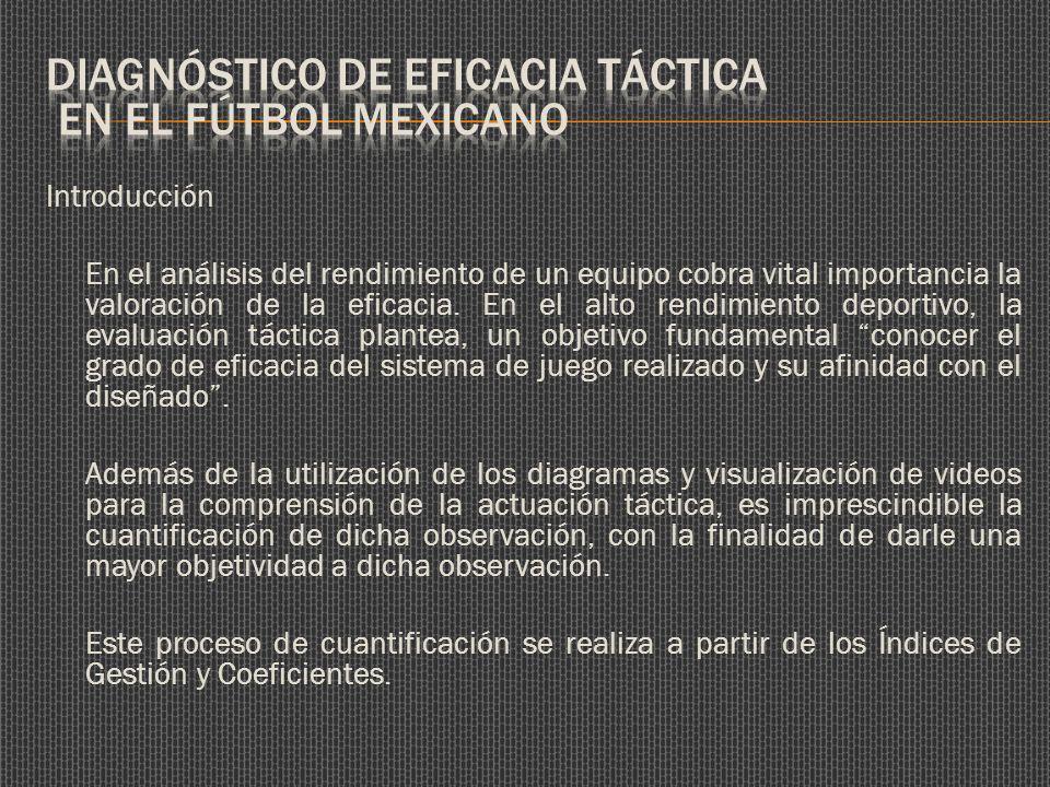 Definamos la acción defensiva como el conjunto de movimientos, decisiones, gestos técnicos, con el objetivo de recuperar ese balón.