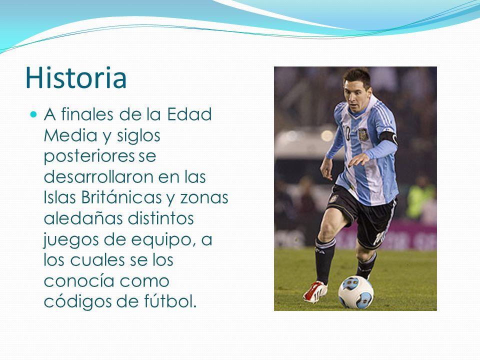 Bibliografía El fútbol, de Ildefonso García.Madrid, 1998, Acento Editorial.