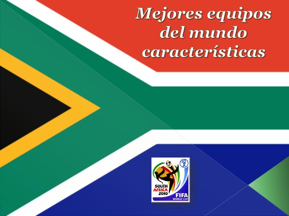 Brasil Porque esta Ronaldo, Roberto Carlos y Ronaldinho.