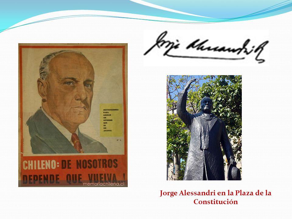 En 1976, bajo el gobierno militar, fue designado presidente del recién creado Consejo de Estado, dedicado a la redacción de una nueva Constitución Política.