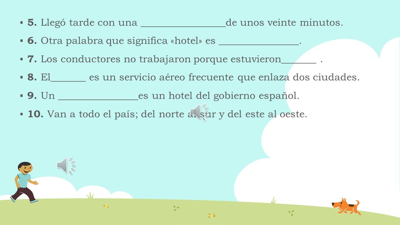 Vocabulario Completa.1.
