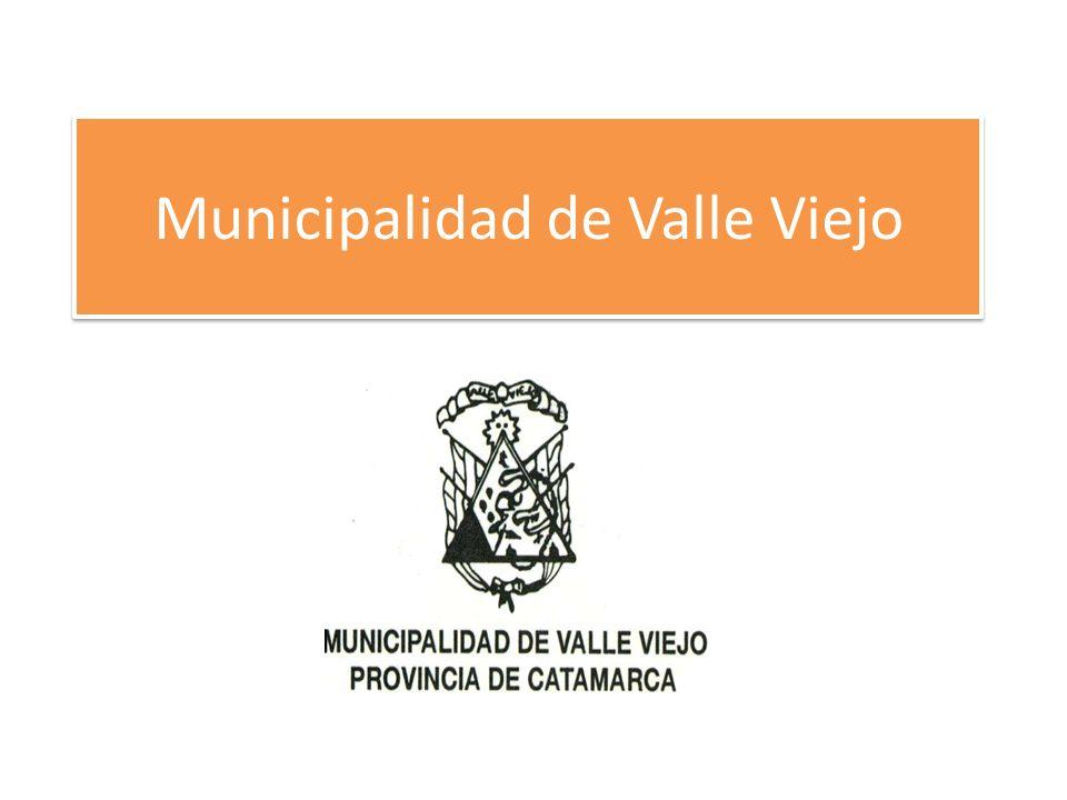 Logros.Conformación del Equipo Preventivo Municipal.