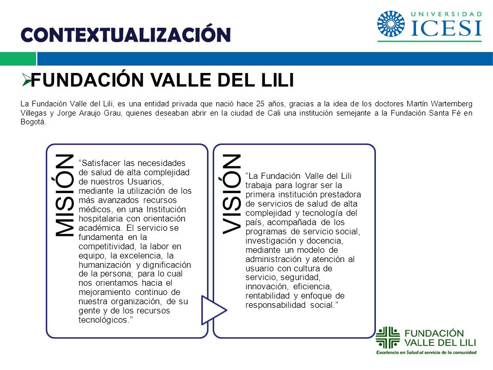 SALUD OCUPACIONAL ESQUEMA DE VACUNACIÓN.
