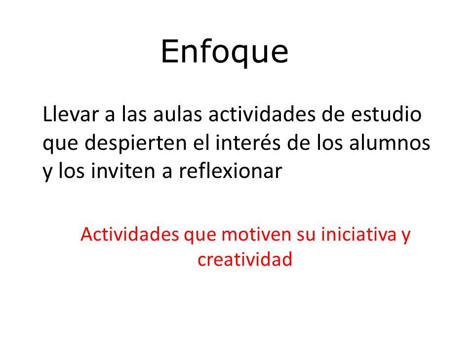 Actividad: f.a.