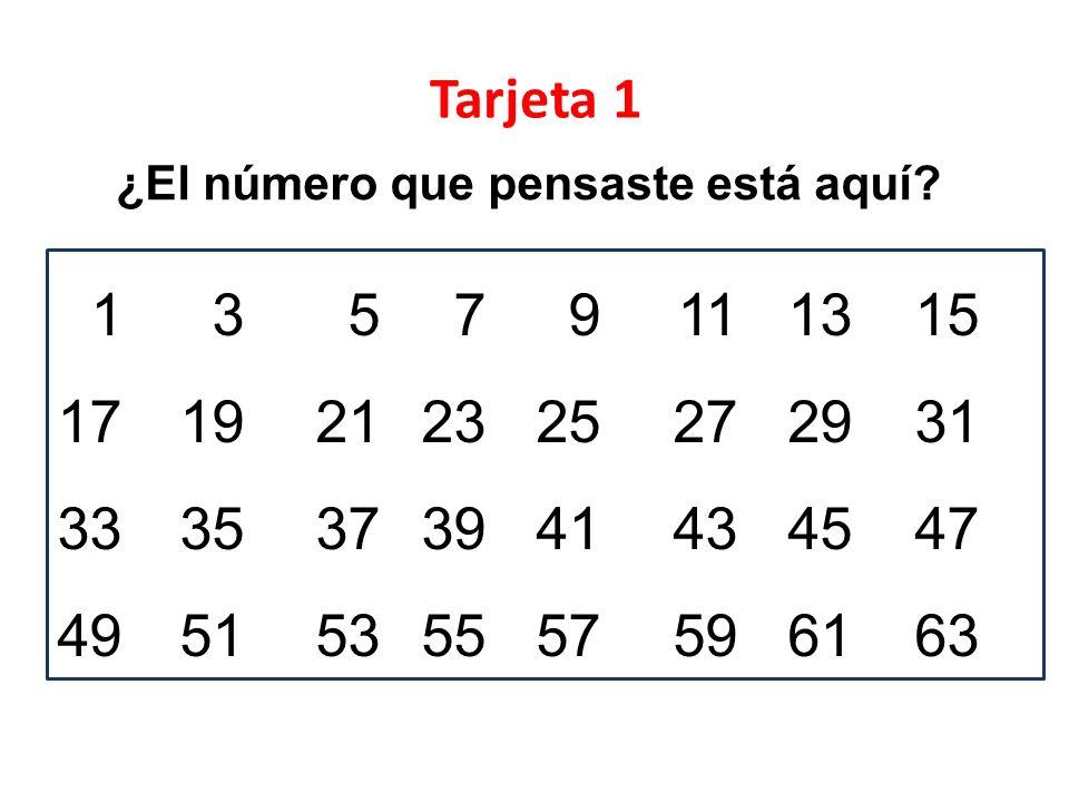 La suma 1+2+3+4+5+6+7=4x7=28 7 1+2+3+4+5+6+7+8+9+10=5x11=55 11 1+2+3+…+100=50 x101=5050 1+2+3+…+n= Suma de los primeros n números naturales Esta fórmula la deduce Johann Carl Friedrich Gauss (1777-1855) a los 9 años La matemática es la reina de las ciencias y la aritmética es la reina de las matemáticas.