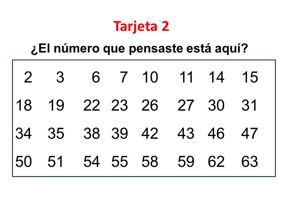 Las sumatorias aritméticas cumplen con la fórmula: Si n0 Obtenido de: http://www-old.dim.uchile.cl/~docencia/algebra/material/presentacion_semana/Semana07_print.pdf el 29/01/2011http://www-old.dim.uchile.cl/~docencia/algebra/material/presentacion_semana/Semana07_print.pdf