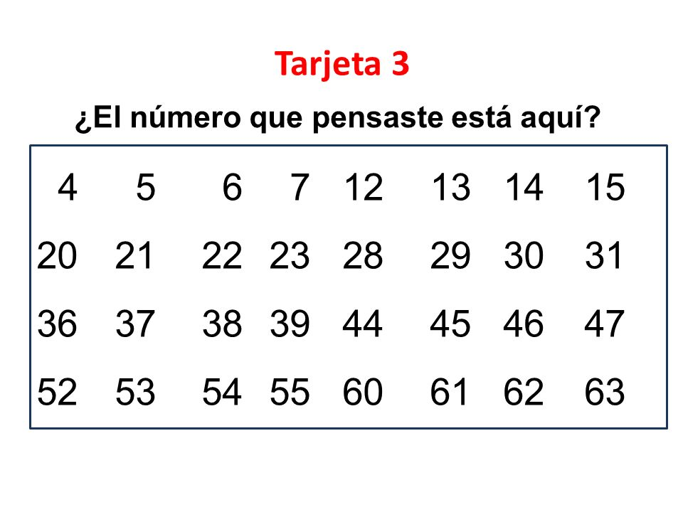 Permutación Es un arreglo ordenado de objetos sin repetición, también llamado ordenación sin repetición.