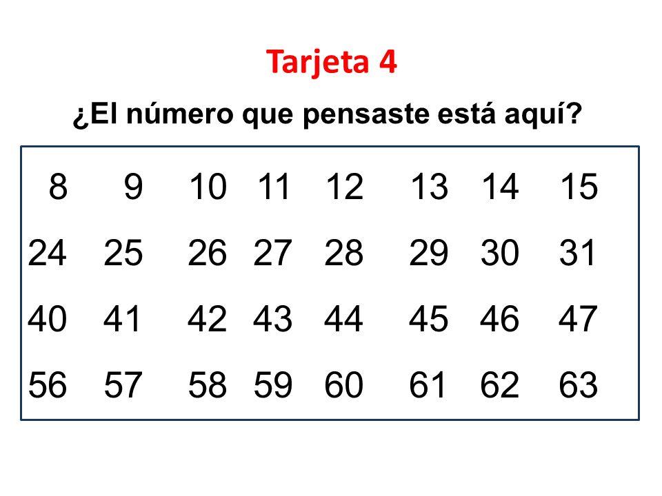 Permutación Aplicando la fórmula a este ejemplo: De un elemento: n=3 r=1 r-1=0 De dos elementos: n=3 r=2 r-1=2-1=1 De tres elementos: n=3 r=3 r-1=3-1=2 a, b, c ab, ac, ba, bc, ca, cb abc, acb, bac, bca, cab, cba