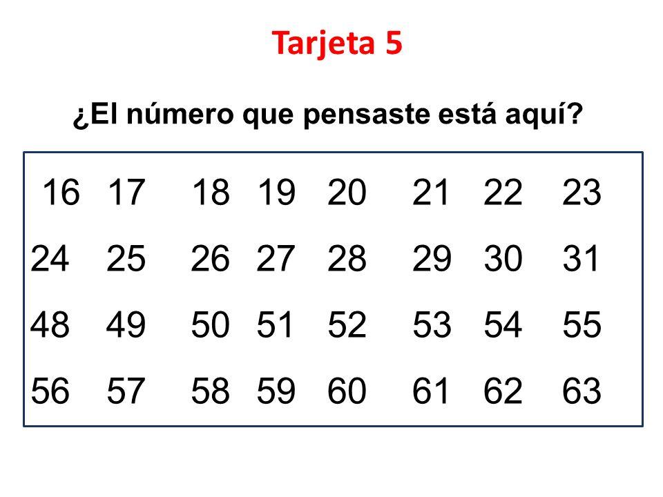 La cardinalidad de un conjunto se representa con el símbolo # y corresponde al número de elementos que tiene el conjunto.