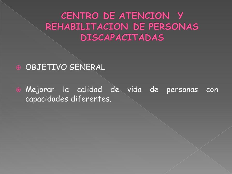 En este contexto el municipio de cotorra no es ajeno a esta problemática, en el municipio existen censados 321 discapacitados de los cuales el 90%, no