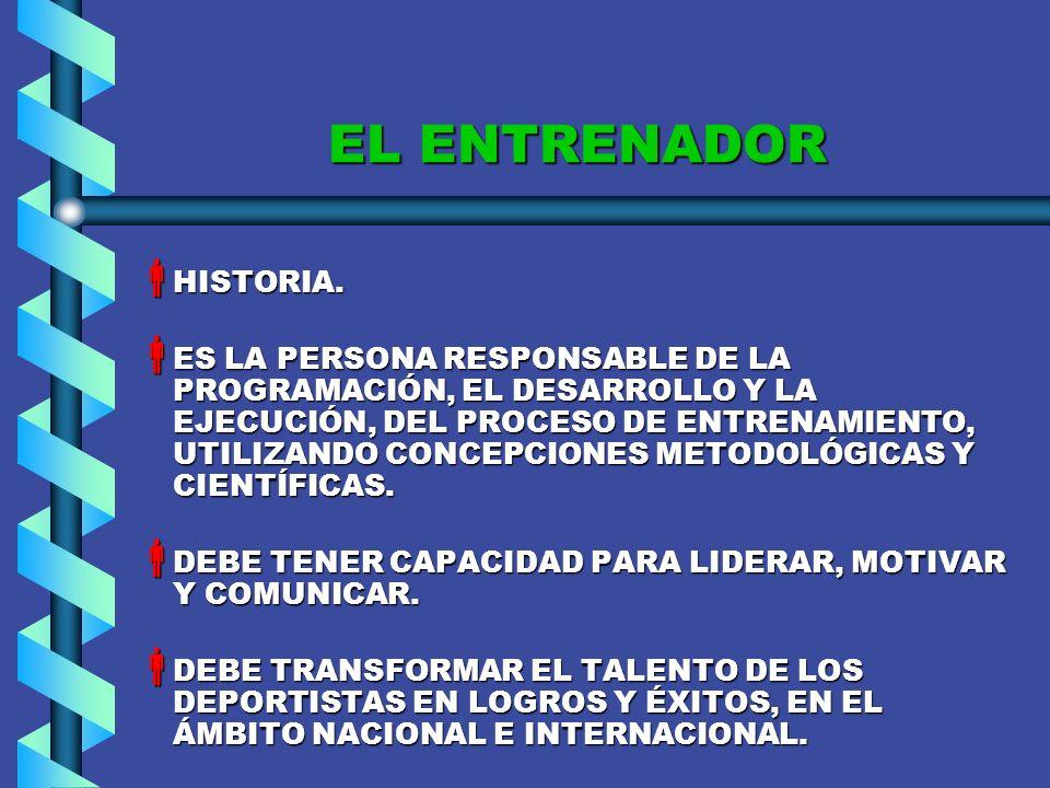 MARCO TEÓRICO.- DESAFÍOS DEL SIGLO XXI LOS 4 PILARES DEL CONOCIMIENTO APRENDER APRENDER A CONOCER.