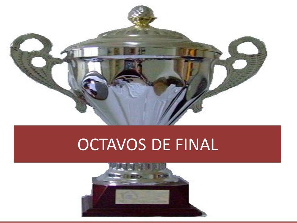 ZAFIRO - 2 CICLONES – 2 Los Zafiro se clasifican, gracias a los penaltis, en un partido vibrante Se disputaba en la mañana de hoy (23 de Abril – Día del Libro), el último encuentro de los cuartos de final con miras puestas en la semifinal.