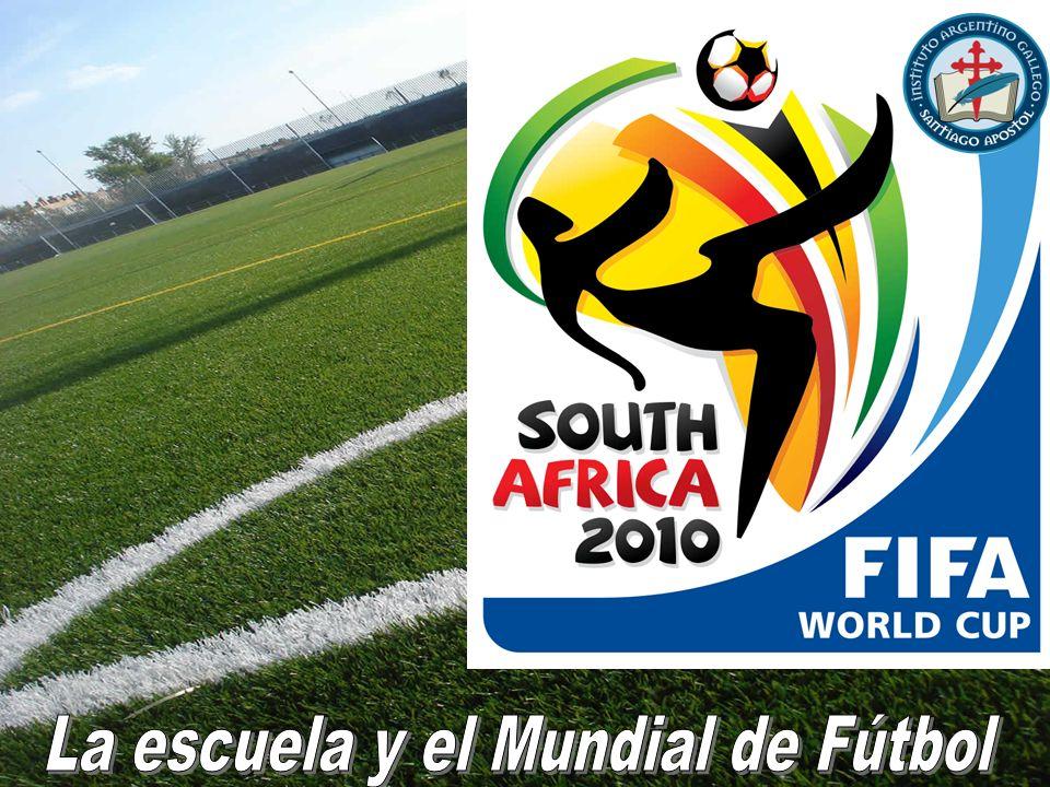 Preparación física-deportiva y táctica de fútbol Proyecto educativo a cargo del Departamento de Educación Física Nivel Secundario Fecha: 9 de junio de 2010