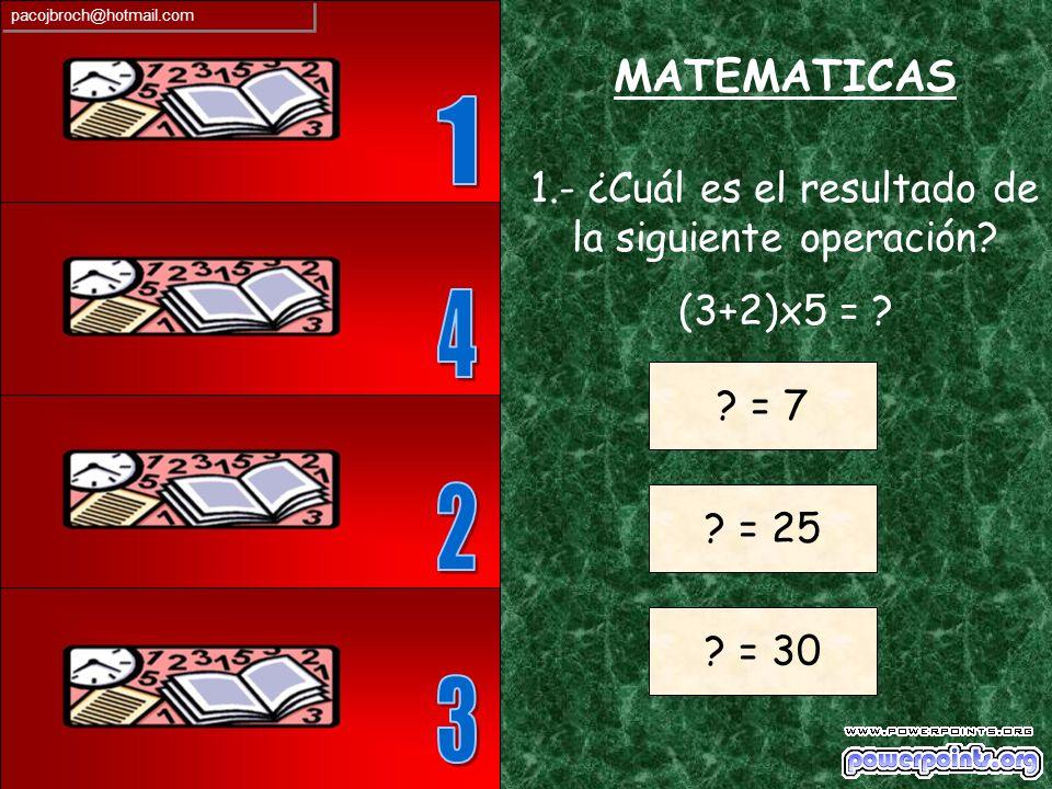 FUTBOL 2.- ¿En qué club español militó el mítico jugador Alfredo Di Estéfano.