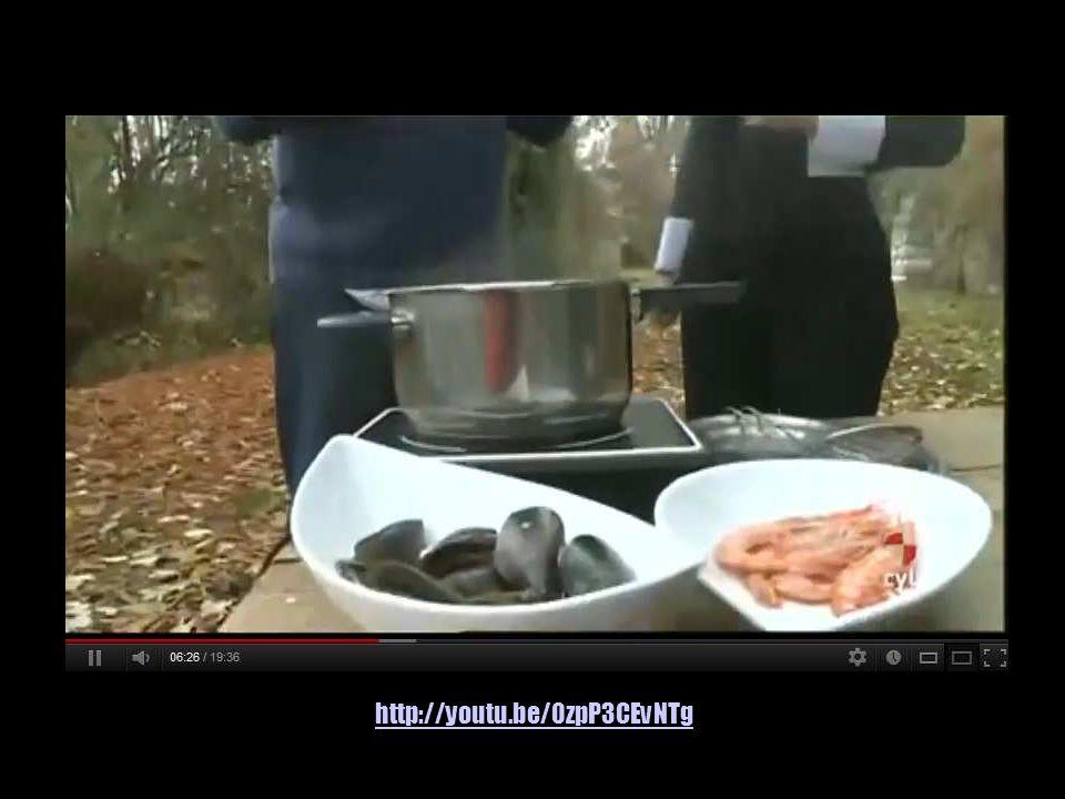 http://youtu.be/y3Z_WkIG5pE