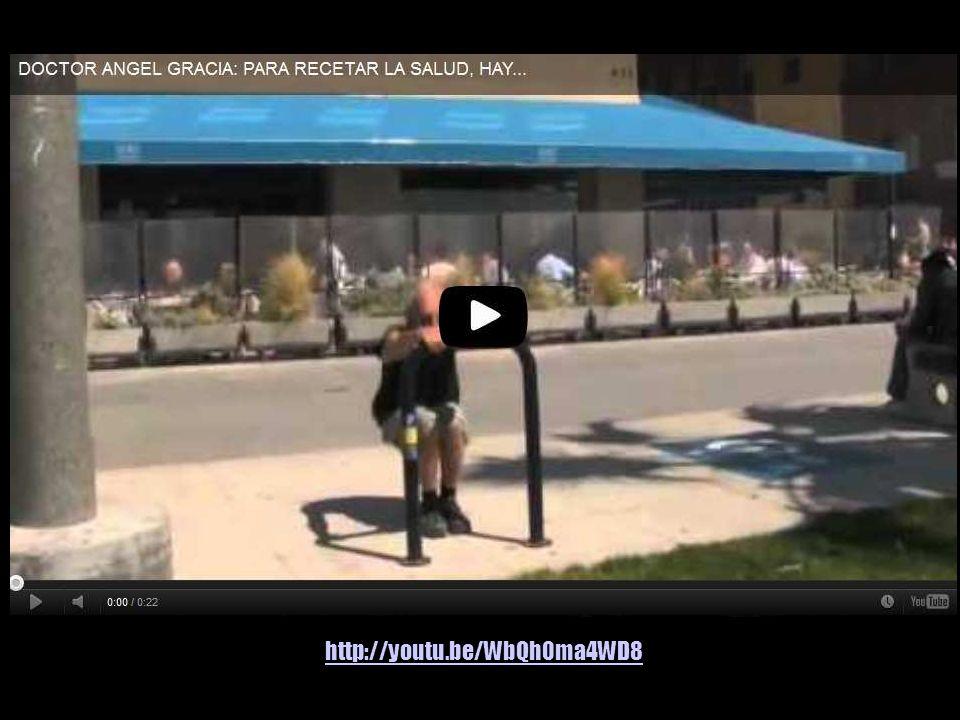 http://vimeo.com/4296414