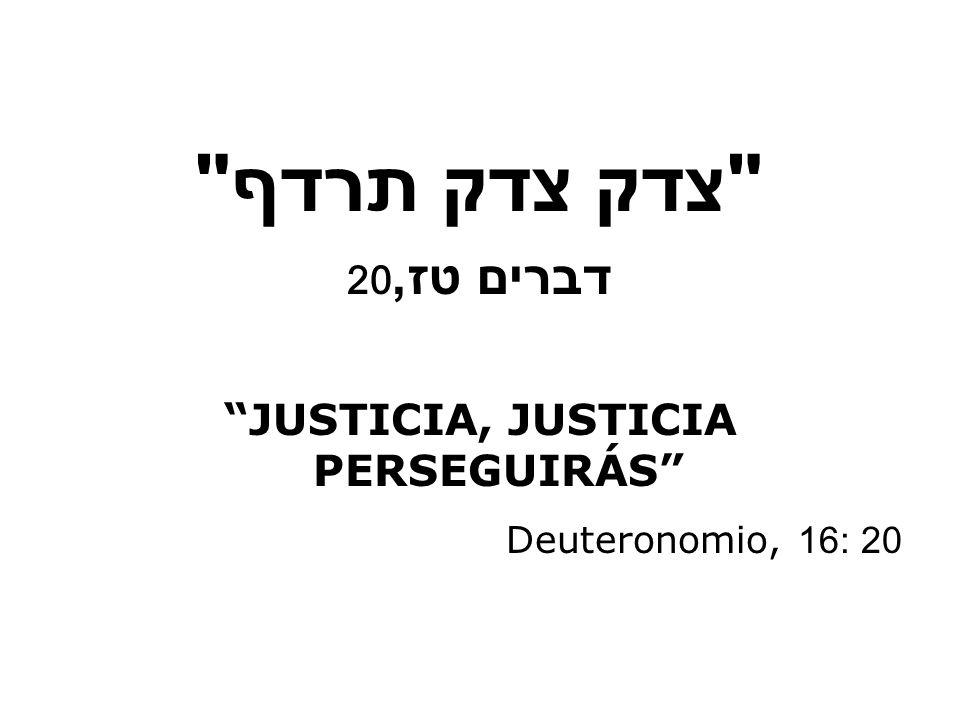 Apelación: El saldo del juicio declarado nulo fue la separación de la causa y el pedido de juicio político al juez Galeano.