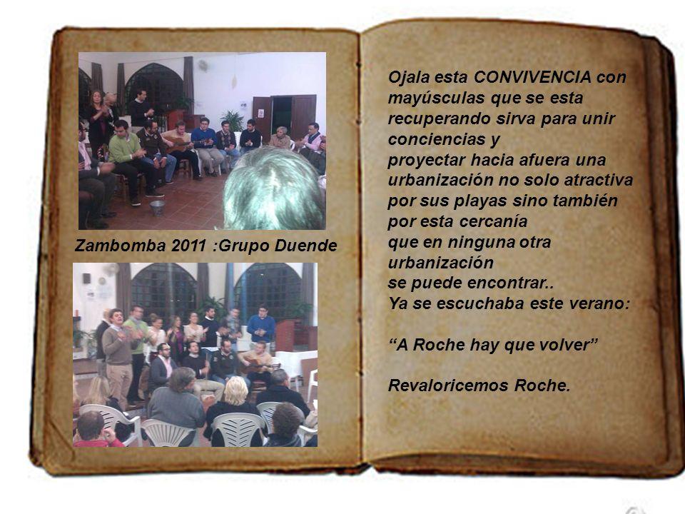 La visita al castillo de Santi Petri,, Los miércoles de cine GRACIAS LUIS, ROSA Y PEDRO!!!