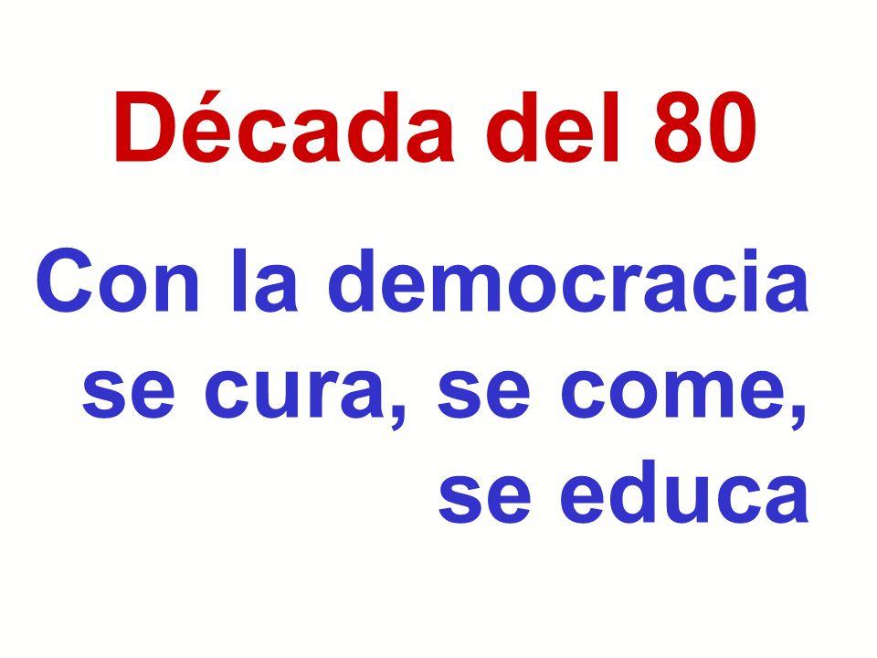 - Allende presidente chileno -Muerte de Franco -Crisis del petróleo -Retiro de tropas estado -unidenses de Viet- Nam -Watergate -Llega al poder Margar
