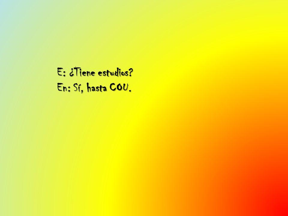 E: Efec tivamente.¿Qué motivó la Renaixença.
