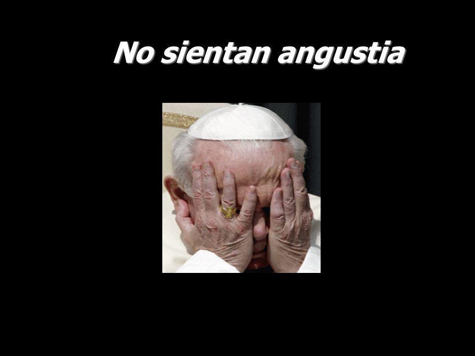no sufran!!!