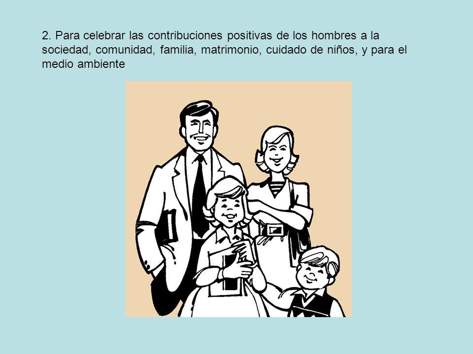 artofmanliness.com/ www.allensolly.com/ PATROCINADORES DEL DIA INTERNACIONAL DEL HOMBRE SIN FINES DE LUCRO