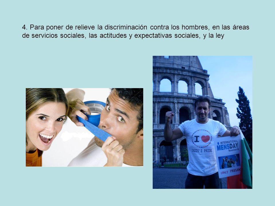 TE ESPERAMOS EN NUESTRA PAGINA WEB www.international-mens-day.com/Home.php SITIO GLOBAL BLOG DE ARGENTINA dihargentina.blogspot.com/
