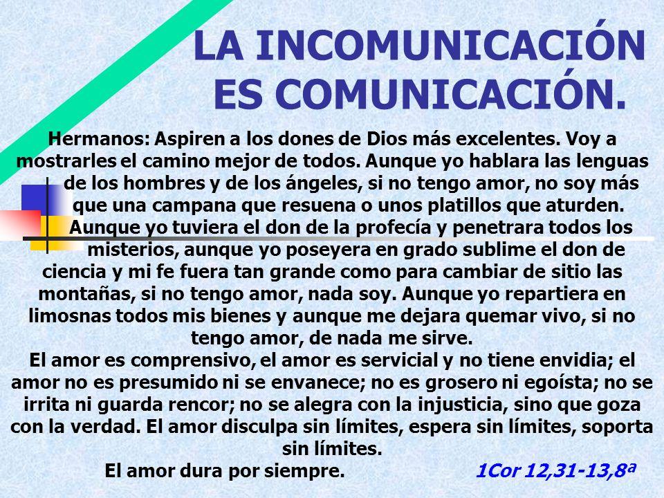 1.-DE LA FAMILIA JUNTA A LA FAMILIA UNIDA: El Padre Enrique Cases ha escrito un excelente artículo en catholic.net.