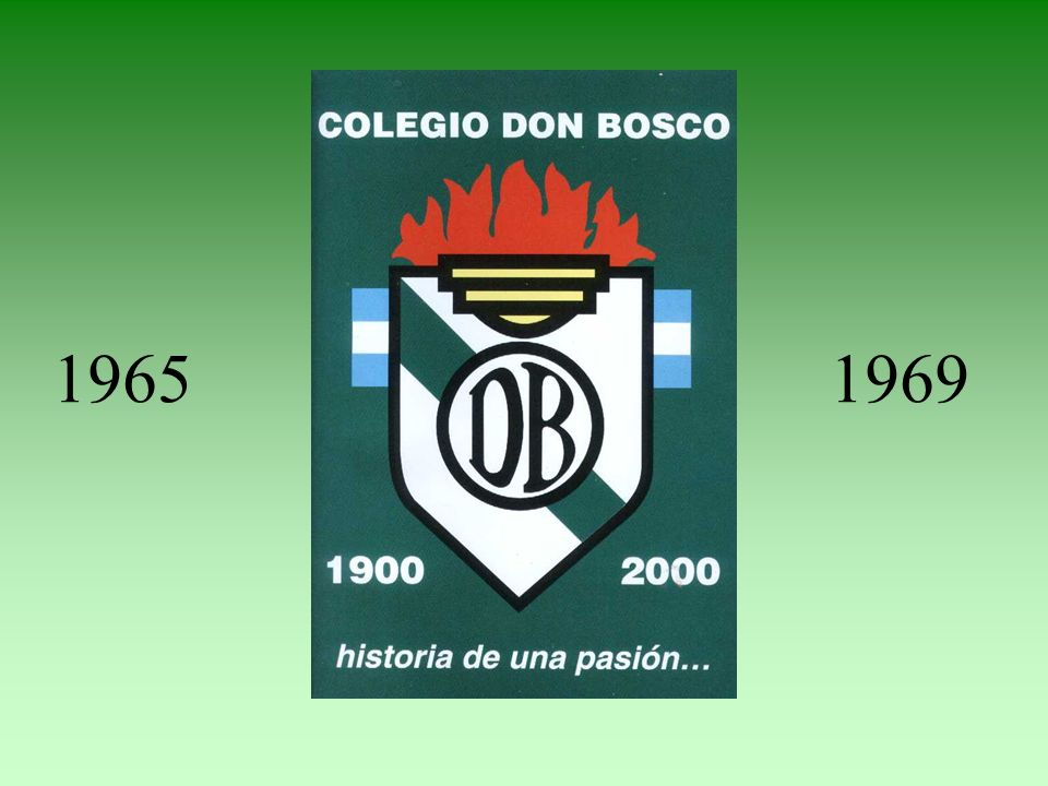 19651969