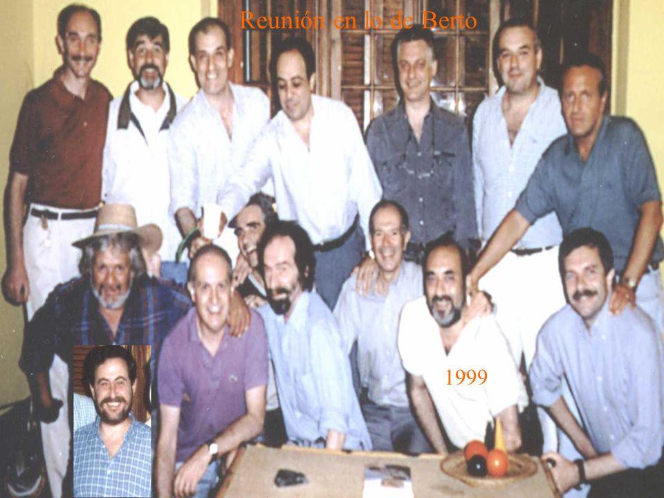 Setiembre 1987 Setiembre 1985