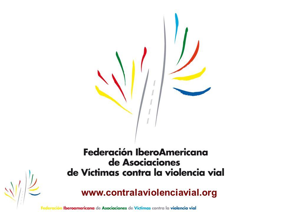 www.contralaviolenciavial.org