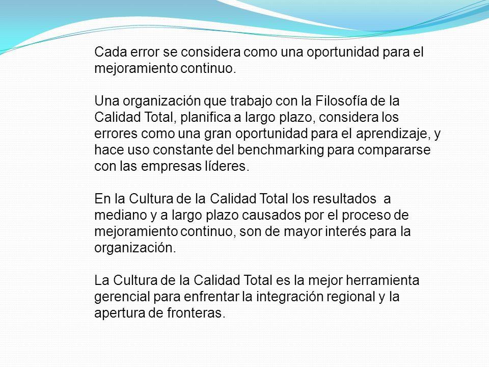 HERRAMIENTAS PARA LA GESTION DE CALIDAD Libre Flujo de Ideas-Metaplan Eficaz herramienta para que el trabajo de grupo se convierta en TRABAJO DE EQUIPO.