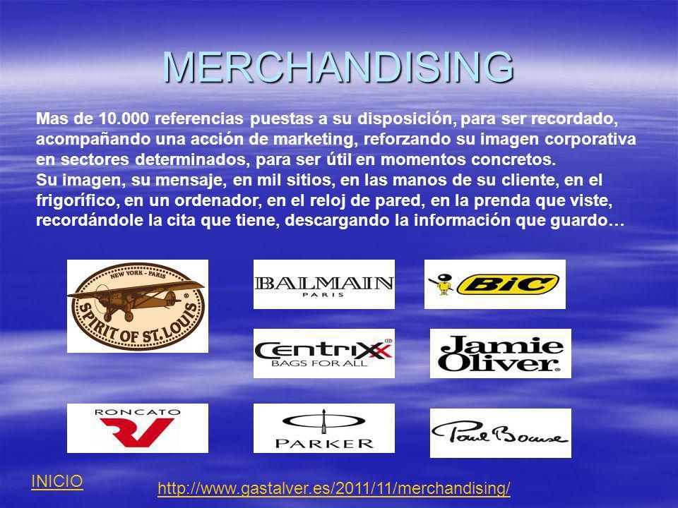 EQUIPAMIENTO DEPORTIVO Una amplia oferta, unas marcas de reconocido prestigio, LUANVI, MOSCONI, SLAZENGER, HANES, MERCURY, JOLUVI unos precios realmente competitivos, estas son nuestras propuestas.