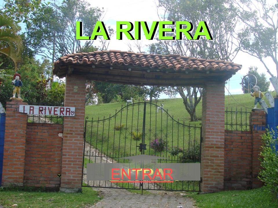 ENTRAR LA RIVERA