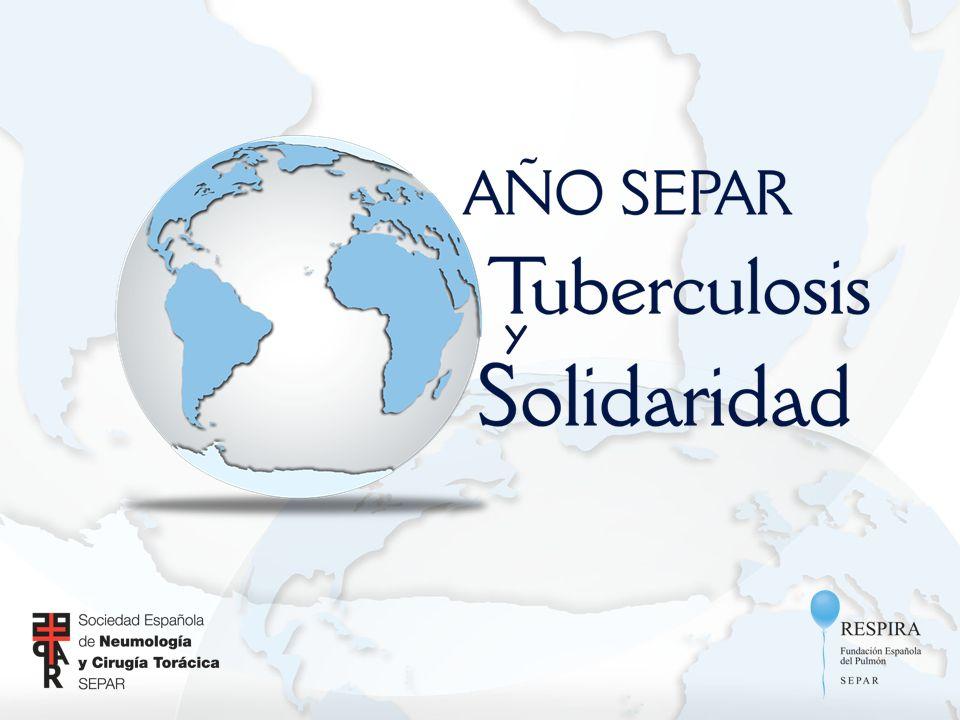 REPORTAJE FOTOGRAFICO 1ª Presentación de la Carpa Itinerante AÑO SEPAR Tuberculosis y Solidaridad (29-04-2008) Plaza Universitat de Barcelona