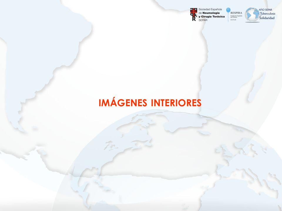 IMÁGENES INTERIORES