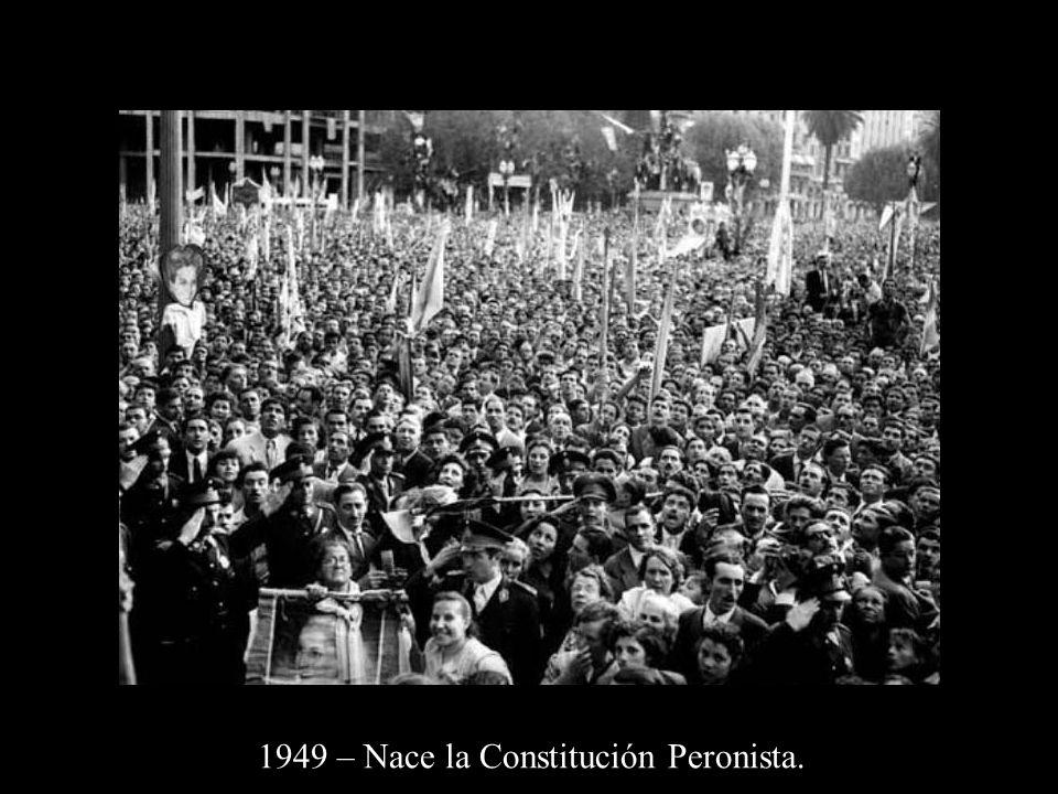 1970 – Descarrilamiento en Gral. Pacheco. 236 muertos.