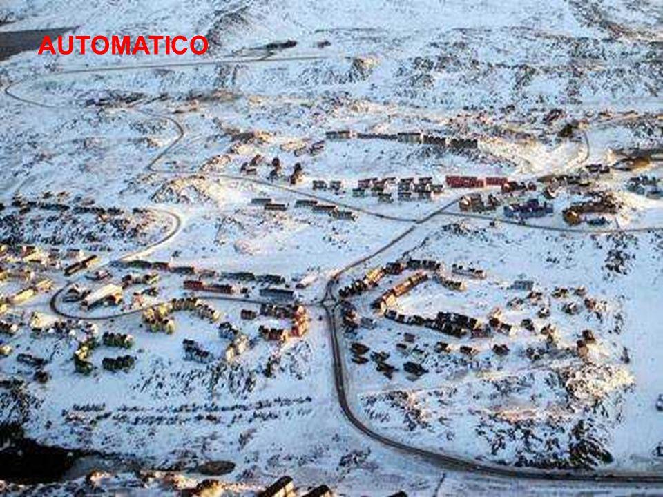 Cultura La cultura de Groenlandia comienza con el poblamiento por parte de los inuit de la cultura Dorset, desde el segundo milenio a. C. tras la fusi