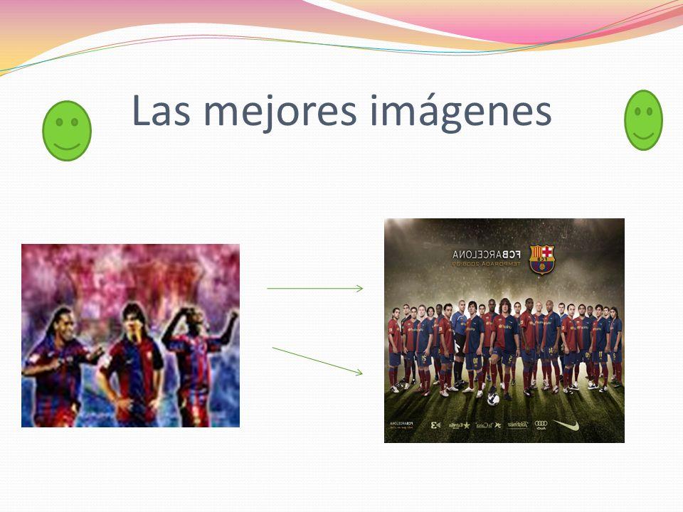 Todo de messi Lionel Andrés Messi (Rosario, Santa Fe, Argentina, 24 de junio de 1987), conocido también como Leo Messi, [3] es un futbolista argentino.
