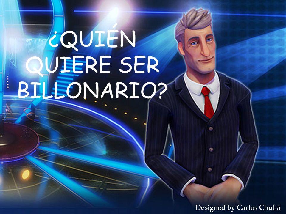Buenas tardes, soy Leonardo Melena.